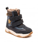 Tex-Winterstiefel Dorel
