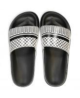 Flip-Flops Ariella