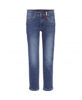 Jeans Scanton Slim