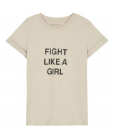 T-Shirt Stanley Fight
