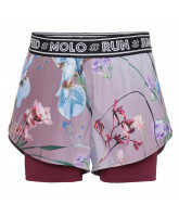 Shorts Omari