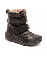 Tex-Winterstiefel Ellis