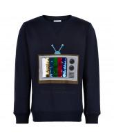 Sweatshirt Ryan Roma