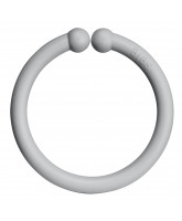 Loop ring - cloud