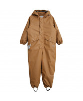 Thermo-Regenoverall Aiko