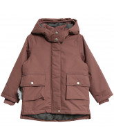 Winterjacke Esther