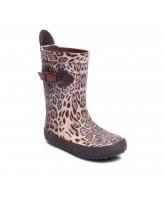 Leopard Gummistiefel