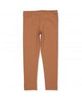Leggings Valencia - silk touch