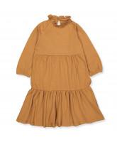 Kleid Aarhus - silk touch