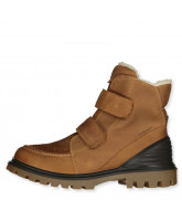 Gore-Tex Winterstiefel Tredtray K