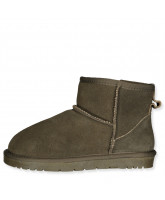Stiefel in Army