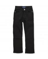Jeans Stockholm Regular