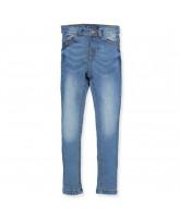 Jeans Oslo Super Slim