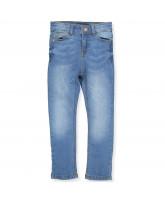 Jeans Copenhagen Slim