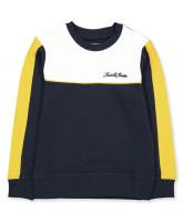 Sweatshirt Calli