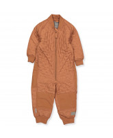 Thermo Overall Oz