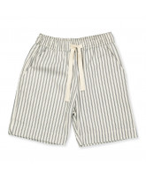 Shorts in Stripe Classic