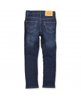 Jeans 510 Skinny Fit Cozy