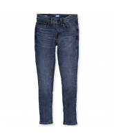 Jeans Liam JJ Original AM 815