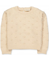 Pullover Gable