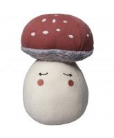 Bio Stehaufmännchen Mushroom