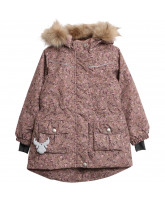 Winterjacke Mathilde