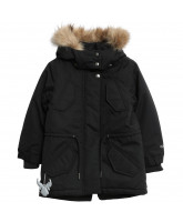 Winterjacke Parka Sella