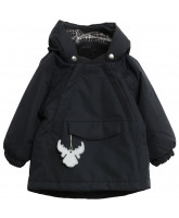 Winterjacke Cillo