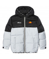 Winterjacket Razio