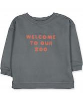 Bio Sweatshirt