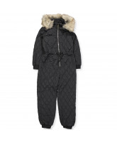 Thermo Overall Laura