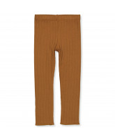 Leggings Cinnamon