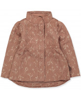 Thermojacke Little Sigrid