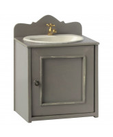 Miniatur Waschbecken