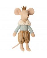 Großer Bruder Maus - Prinz