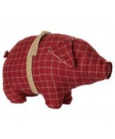 Schwein - Medium