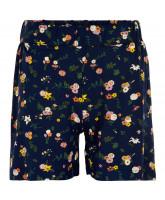 Shorts Thelma