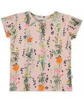T-Shirt Ranva