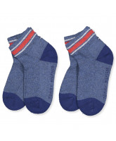 Socken TH KIDS ICONIC SPORTS QUARTER