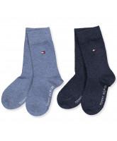 Socken TH CHILDREN SOCK