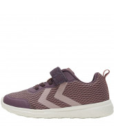 Schuhe ACTUS ML JR