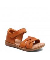 Sandalen cawo