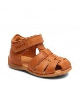 Sandalen mit Zehenschutz carly