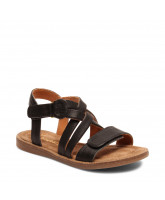 Sandalen clea