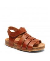 Sandalen aksel