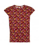 T-Shirt URI