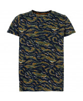 T-Shirt UDO