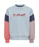 Sweatshirt hmlURSULA