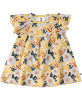 Kleid Bloom