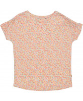 T-Shirt Filippa